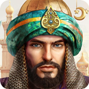 Wars of Glory APK