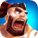 Wild Age: War of Clans (Unreleased) APK