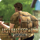 Last Battleground: Survival icon