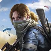 Last Battleground: Mech 图标