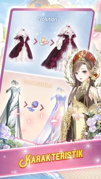 Love Nikki-Dress Up Fantasy 截圖 3