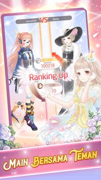 Love Nikki-Dress Up Fantasy 截圖 4