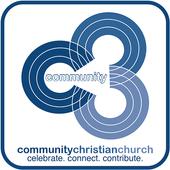 CCC Lifeline icon