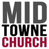 Midtowne Church Mobile icon