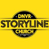 Storyline Church icon