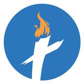 New Destiny Christian Center icon
