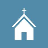 Acton UMC icon