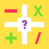 Uji Matematika icon