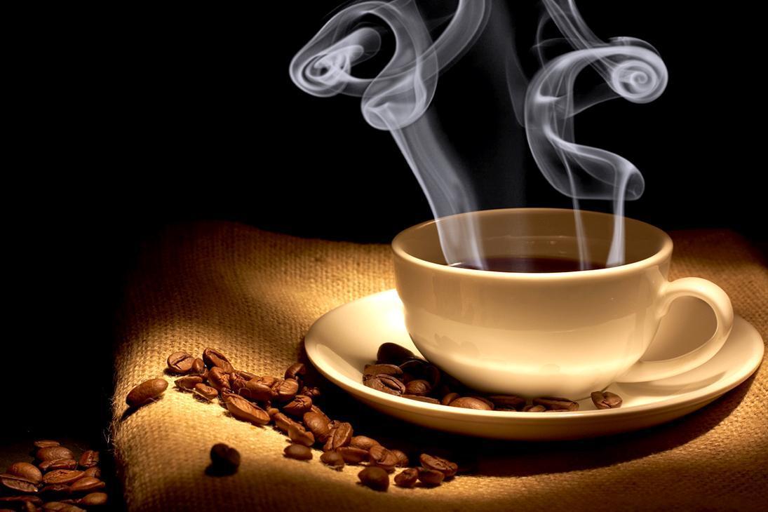 Android 用の コーヒー壁紙 コーヒーの写真 Apk をダウンロード
