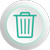 Good Cleaner - Phone Cleaner and Speed Booster APK