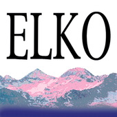 Elko Daily Free Press icon
