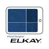 Elkay Virtual Designer icon