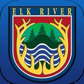 Elk River Employee icon