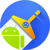 افزایش سرعت گوشی icon