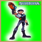 Bajoterra Eli Shane slug icon