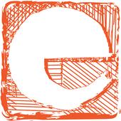 eLimu KCPE 5-8 icon