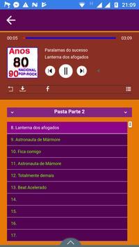 Descargar Musica rock pop en español mega mp3 gratis