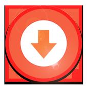 Video downloader for Instagram 2018 icon