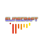 Elinecraft LLC icon