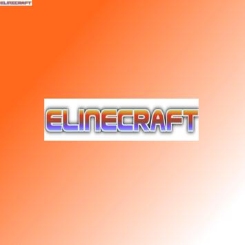 Elinecraft LLC screenshot 3