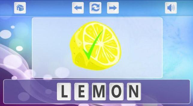 eLingo screenshot 2