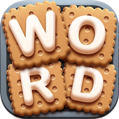 Word Joy icon