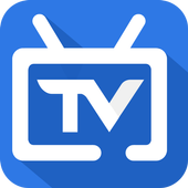 TVPlus - Mobile China TV live icon