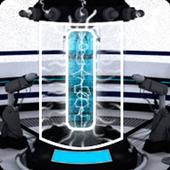 Base Escape icon
