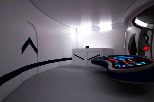 Base Escape screenshot 11