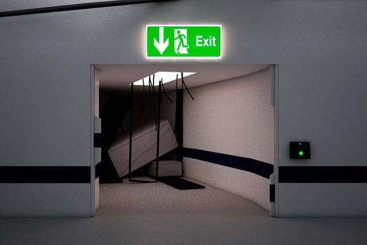 Base Escape screenshot 1