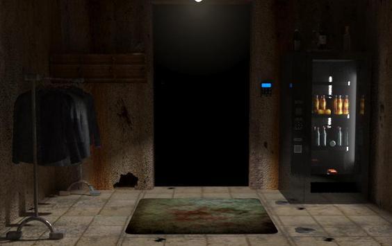 Can You Escape: Coma screenshot 4