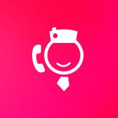 HotelByPhone icon