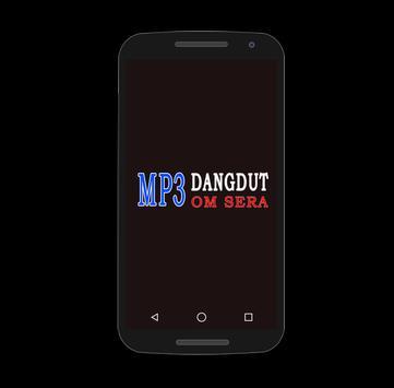Top dangdut: om sera 2018 for android apk download.