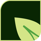 Guia Mobig icon