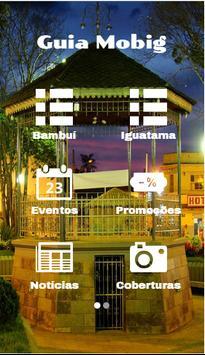 Guia Mobig screenshot 5