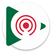 Radios México icon