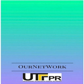OurNetwork icon