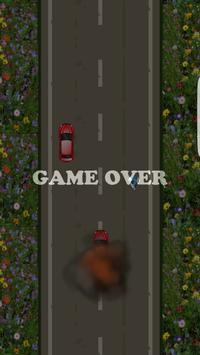 Car Driving Free apk screenshot