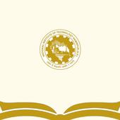NIT Hamirpur eLibrary icon