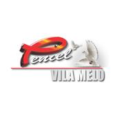 Peniel Vila Melo icon
