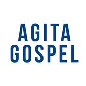 Radio Agita Gospel icon
