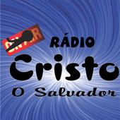 Rádio Cristo O Salvador icon