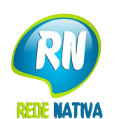 REDE NATIVA icon