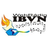 Webradio IBVN icon