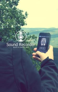 Sound Recorder screenshot 7