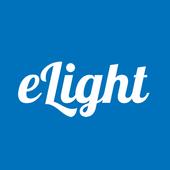 Elight English icon