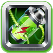Long Battery Life PRO icon