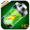 Super Long Battery Life Saver Pro