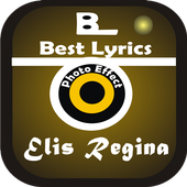 Elis Regina Lyrics icon