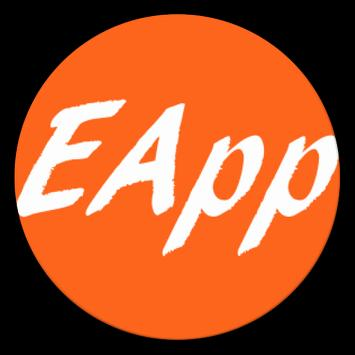 ExpedienteApp poster